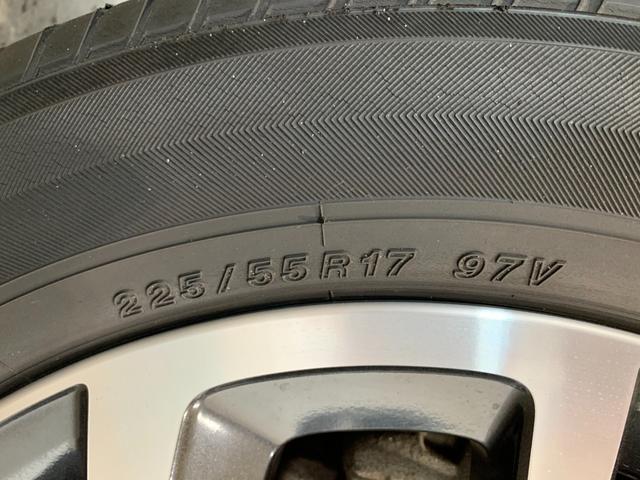 2.0i-L アイサイト ワンオーナー 社外SDナビ フルセグ DVD Bluetooth バックモニター アイサイト レーンキープ BSM レーダークルーズ Siドライブ パドルシフト ETC ドラレコ HIDオートライト(34枚目)