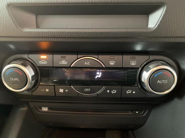 15XD プロアクティブ 純正CD DVDプレーヤー フルセグ Bluetooth USB バックモニター スマートシティブレーキサポート レーンキープ BSM クルコン パドルシフト LEDオートライト HUD ETC(48枚目)