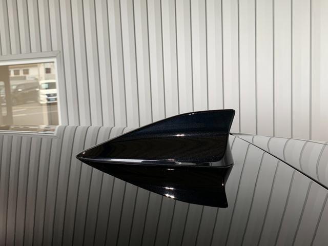 XD プロアクティブ マツダコネクトSDナビ フルセグ 走行中OK DVD BOSEサウンド サイド バックモニター クリアランスソナー シティブレーキサポート HUD レーダークルーズ シートヒーター ETC(44枚目)