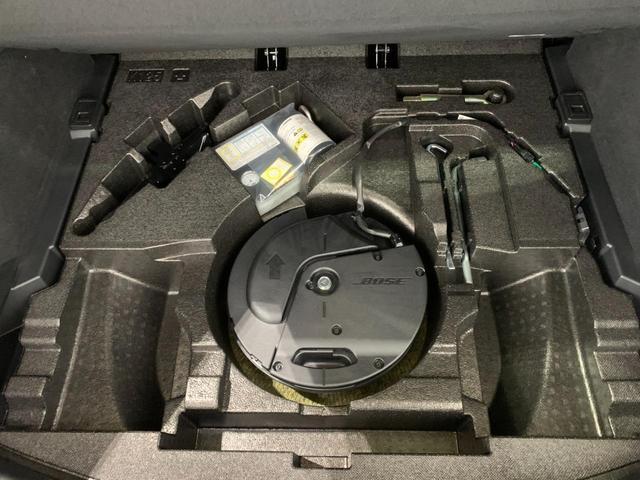 XD プロアクティブ マツダコネクトSDナビ フルセグ 走行中OK DVD BOSEサウンド サイド バックモニター クリアランスソナー シティブレーキサポート HUD レーダークルーズ シートヒーター ETC(57枚目)