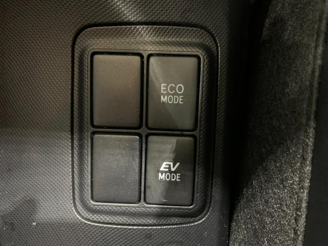 Gブラックソフトレザーセレクション 純正HDDナビ フルセグ DVD Bluetooth バックモニター ステリモ ETC プッシュスタート 電格ウインカードアミラー レベライザー 専用レザー調シート 本革巻ステア スマートキー(21枚目)