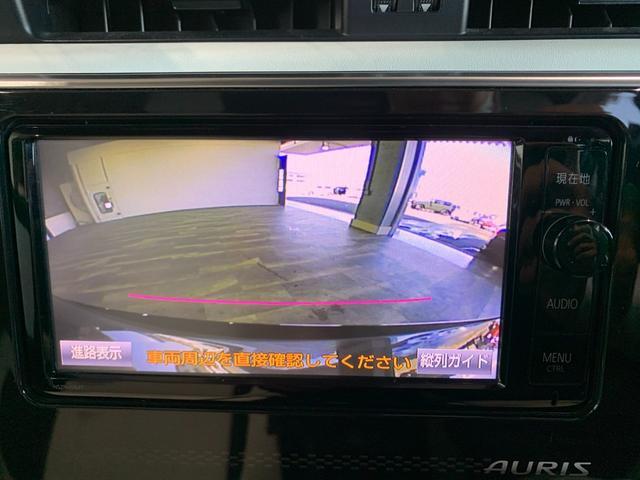 ハイブリッドGパッケージ ワンオーナー 純正SDナビ フルセグ 走行中OK DVD SD録音 バックモニター ビルトインETC レザー調シート シートヒーター トヨタセーフティセンス クルコン LEDオートライト(10枚目)