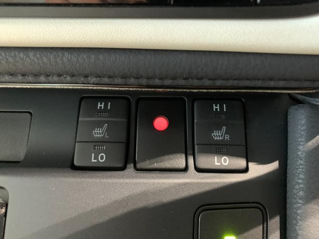 ハイブリッドGパッケージ ワンオーナー 純正SDナビ フルセグ 走行中OK DVD SD録音 バックモニター ビルトインETC レザー調シート シートヒーター トヨタセーフティセンス クルコン LEDオートライト(14枚目)