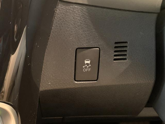 ハイブリッドGパッケージ ワンオーナー 純正SDナビ フルセグ 走行中OK DVD SD録音 バックモニター ビルトインETC レザー調シート シートヒーター トヨタセーフティセンス クルコン LEDオートライト(54枚目)