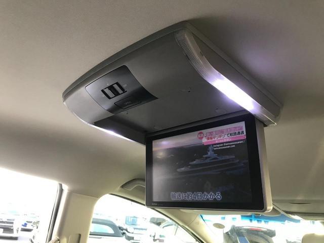 アブソルート・20thアニバーサリーパッケージ 純正8インチメモリーナビ フルセグ DVD HDMI バックモニター リアフリップダウンモニター ホンダセンシング LEDオートライト パドルシフト クルコン 両側パワースライドドア ビルトインETC(14枚目)