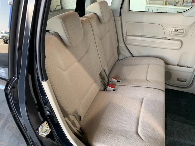 ハイブリッドFX 新品社外SDナビ フルセグ DVD Bluetooth バックモニター デュアルセンサーブレーキサポート レーンキープ 運転席シートヒーター HUD オートエアコン プッシュスタート スマートキー(23枚目)