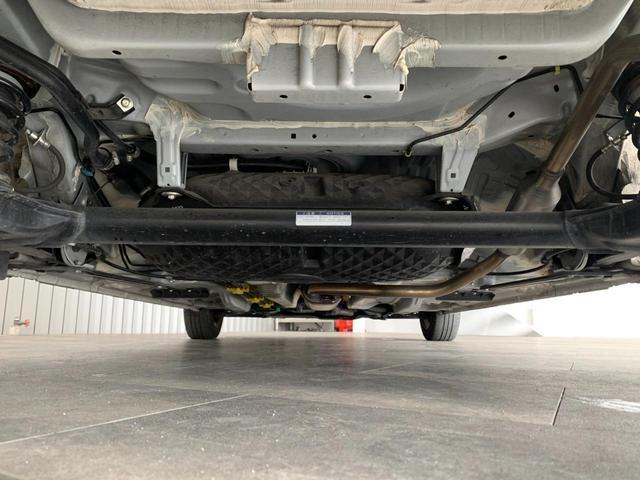 カスタムG S ワンオーナー 純正9インチSDナビ フルセグ 走行中OK DVD Bluetooth SD録音 両側電動 LEDオートライト ビルトインETC 前席シートヒーター クルコン 本革巻ステア スマアシ2(17枚目)