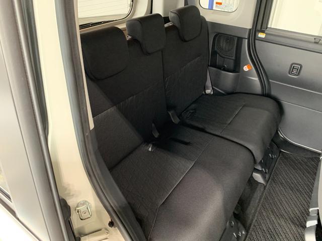 カスタムG S ワンオーナー 純正9インチSDナビ フルセグ 走行中OK DVD Bluetooth SD録音 両側電動 LEDオートライト ビルトインETC 前席シートヒーター クルコン 本革巻ステア スマアシ2(23枚目)