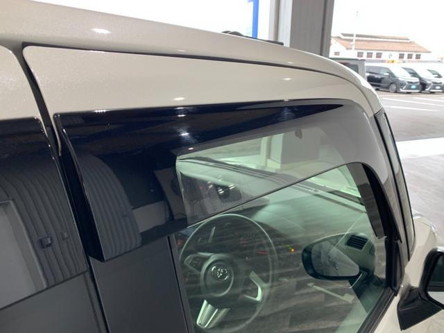 カスタムG S ワンオーナー 純正9インチSDナビ フルセグ 走行中OK DVD Bluetooth SD録音 両側電動 LEDオートライト ビルトインETC 前席シートヒーター クルコン 本革巻ステア スマアシ2(45枚目)