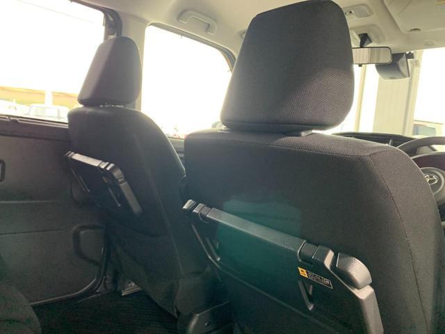 カスタムG S ワンオーナー 純正9インチSDナビ フルセグ 走行中OK DVD Bluetooth SD録音 両側電動 LEDオートライト ビルトインETC 前席シートヒーター クルコン 本革巻ステア スマアシ2(54枚目)