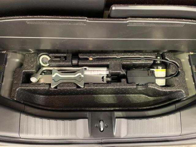 G・EXホンダセンシング 純正8インチメモリーナビ フルセグ DVD Bluetooth バックモニター レーンキープ LEDオートライト パワースライドドア ビルトインETC レーダークルーズコントロール スマートキー(57枚目)