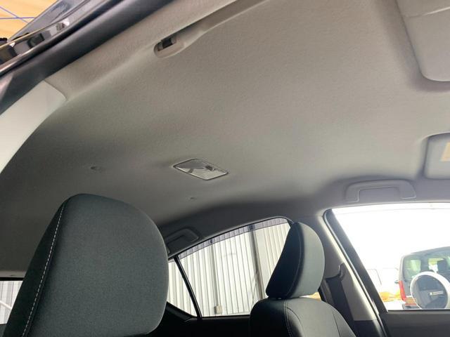 Sスタイルブラック 純正SDナビ ワンセグ CD再生 SD Bluetooth バックモニター ビルトインETC トヨタセーフティセンス プリクラッシュ レーンキープ クリアランスソナー スマートキー LEDオートライト(52枚目)