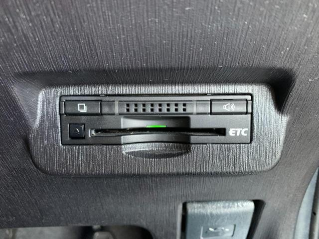 Sツーリングセレクション 純正8インチSDナビ フルセグ 走行中OK DVD再生 Bluetooth バックモニター ETC LEDヘッドライト LEDフォグ TRDエアロ インテリアイルミネーション ウェルカムランプ(10枚目)
