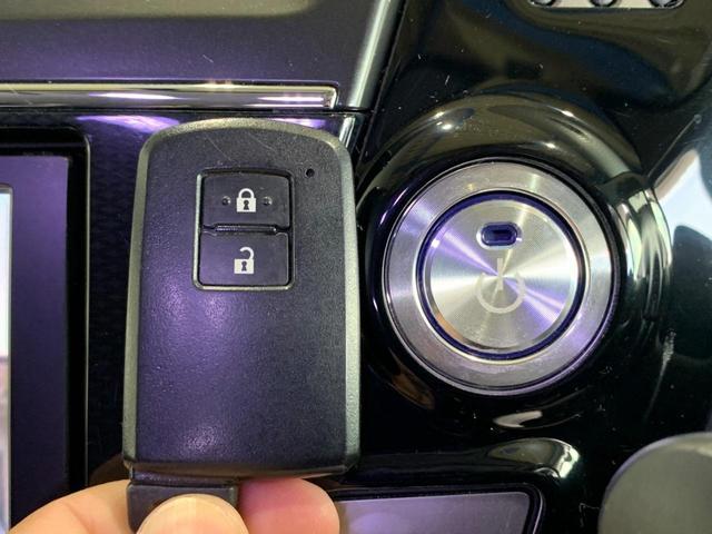 Sツーリングセレクション 純正8インチSDナビ フルセグ 走行中OK DVD再生 Bluetooth バックモニター ETC LEDヘッドライト LEDフォグ TRDエアロ インテリアイルミネーション ウェルカムランプ(15枚目)