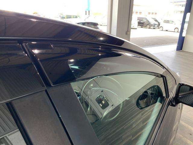 Sツーリングセレクション 純正8インチSDナビ フルセグ 走行中OK DVD再生 Bluetooth バックモニター ETC LEDヘッドライト LEDフォグ TRDエアロ インテリアイルミネーション ウェルカムランプ(45枚目)