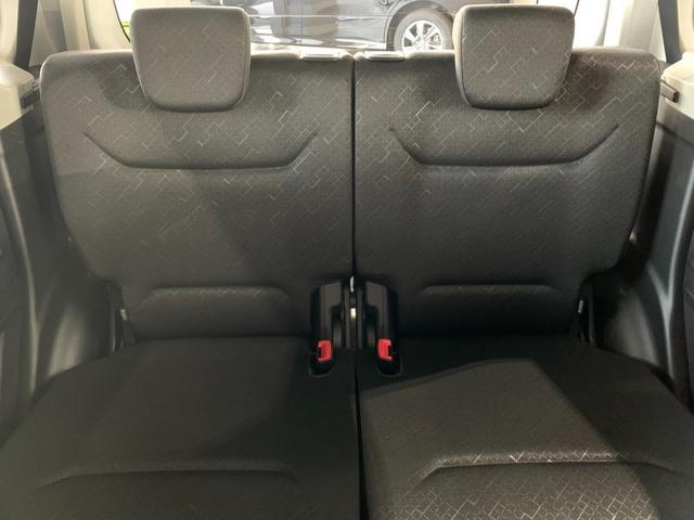 ハイブリッドFX 純正CD・デュアルセンサーブレーキサポート・レーンキープ・プッシュスタート・スマートキー・後退時ブレーキサポート・運転席シートヒーター・オートエアコン・オートライト・電格ミラー・アイドリングストップ(22枚目)