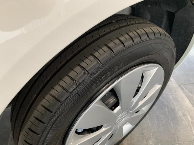 ハイブリッドFX 純正CD・デュアルセンサーブレーキサポート・レーンキープ・プッシュスタート・スマートキー・後退時ブレーキサポート・運転席シートヒーター・オートエアコン・オートライト・電格ミラー・アイドリングストップ(36枚目)
