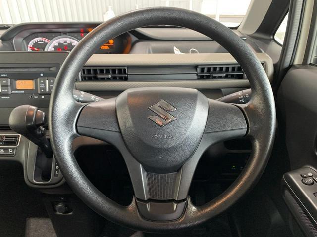 ハイブリッドFX 純正CD・デュアルセンサーブレーキサポート・レーンキープ・プッシュスタート・スマートキー・後退時ブレーキサポート・運転席シートヒーター・オートエアコン・オートライト・電格ミラー・アイドリングストップ(49枚目)