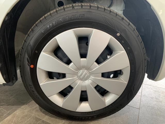 ハイブリッドFX 純正CD デュアルセンサーブレーキサポート レーンキープ プッシュスタート スマートキー アイドリングストップ 後退時ブレーキサポート 運転席シートヒーター オートエアコン オートライト(33枚目)