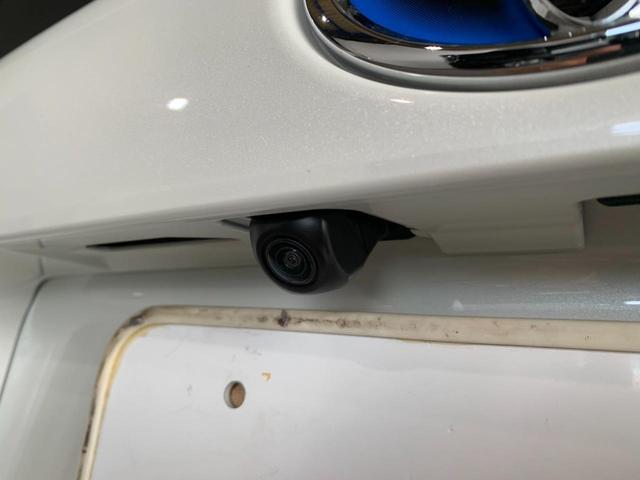 Aツーリングセレクション ワンオーナー アルパイン9インチSDナビ フルセグ DVD Bluetooth バックモニター HUD トヨタセーフティセンス レーンキープ BSM クリアランスソナー 前後ドラレコ シートヒーター(27枚目)