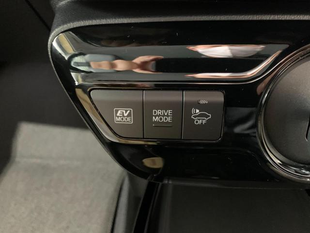 Aツーリングセレクション ワンオーナー アルパイン9インチSDナビ フルセグ DVD Bluetooth バックモニター HUD トヨタセーフティセンス レーンキープ BSM クリアランスソナー 前後ドラレコ シートヒーター(50枚目)