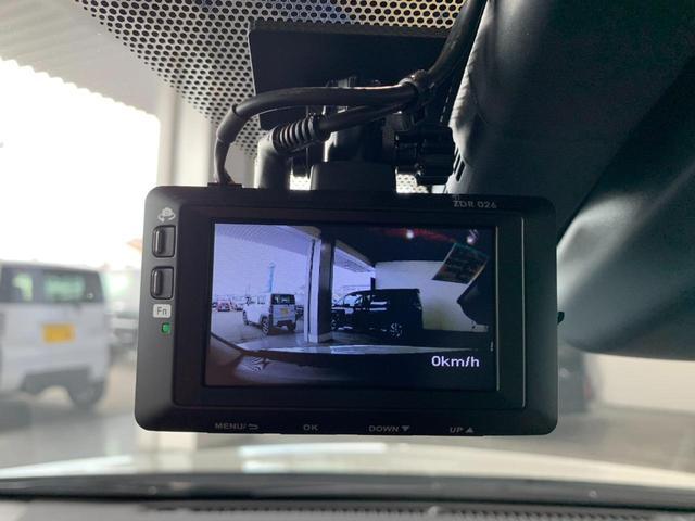 Aツーリングセレクション ワンオーナー アルパイン9インチSDナビ フルセグ DVD Bluetooth バックモニター HUD トヨタセーフティセンス レーンキープ BSM クリアランスソナー 前後ドラレコ シートヒーター(52枚目)