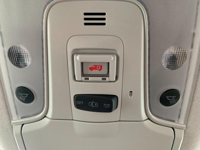 Aツーリングセレクション ワンオーナー アルパイン9インチSDナビ フルセグ DVD Bluetooth バックモニター HUD トヨタセーフティセンス レーンキープ BSM クリアランスソナー 前後ドラレコ シートヒーター(53枚目)