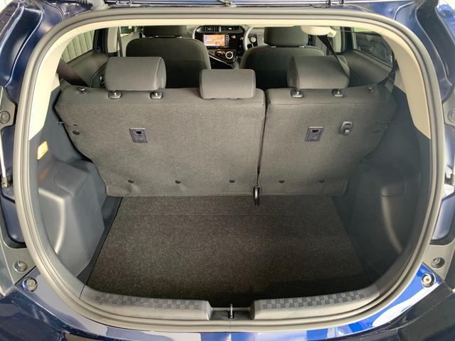 Sスタイルブラック 純正SDナビ ワンセグ Bluetooth バックモニター プッシュスタート スマートキー トヨタセーフティセンス レーンキープ オートハイビーム クリアランスソナー ビルトインETC オートライト(24枚目)