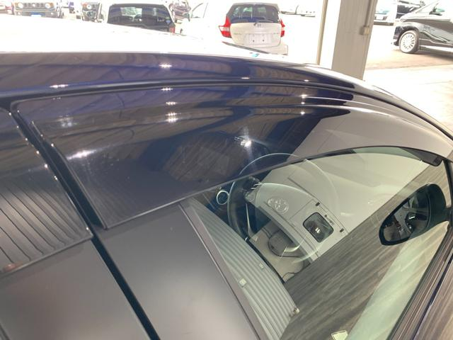 Sスタイルブラック 純正SDナビ ワンセグ Bluetooth バックモニター プッシュスタート スマートキー トヨタセーフティセンス レーンキープ オートハイビーム クリアランスソナー ビルトインETC オートライト(44枚目)