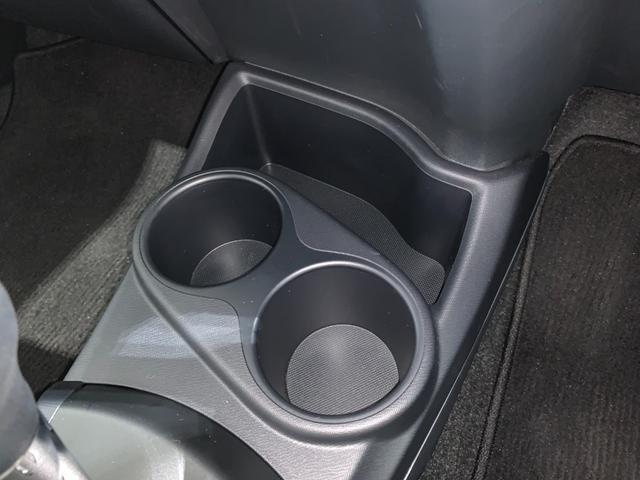 Sスタイルブラック 純正SDナビ ワンセグ Bluetooth バックモニター プッシュスタート スマートキー トヨタセーフティセンス レーンキープ オートハイビーム クリアランスソナー ビルトインETC オートライト(50枚目)