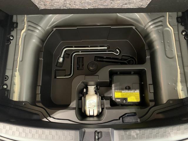 Sスタイルブラック 純正SDナビ ワンセグ Bluetooth バックモニター プッシュスタート スマートキー トヨタセーフティセンス レーンキープ オートハイビーム クリアランスソナー ビルトインETC オートライト(56枚目)