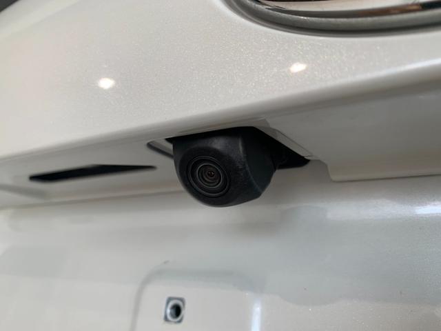 S サンルーフ 純正9インチSDナビ フルセグ DVD SD録音 Bluetooth バックカメラ TRDエアロ TRDサス TRDマフラー Sツーリング用17インチAW スマートキー LEDオートライト(47枚目)