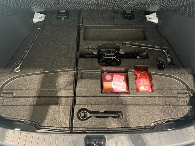 S サンルーフ 純正9インチSDナビ フルセグ DVD SD録音 Bluetooth バックカメラ TRDエアロ TRDサス TRDマフラー Sツーリング用17インチAW スマートキー LEDオートライト(58枚目)