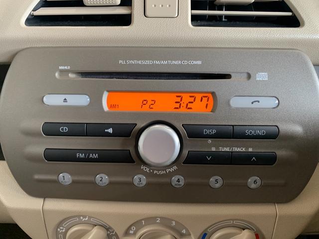 F 純正CD キーレスエントリー Wエアバック ヘッドライトレベライザー フロアマット バイザー(8枚目)