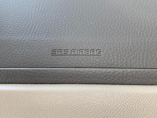 F 純正CD キーレスエントリー Wエアバック ヘッドライトレベライザー フロアマット バイザー(28枚目)