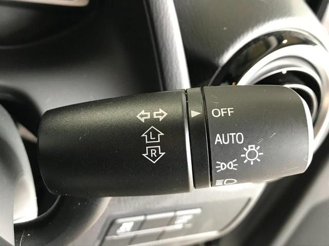 13S 純正メモリーナビ Bluetooth USB バックモニター スマートシティブレーキサポート プッシュスタート スマートキー LEDオートライト オートエアコン ETC シートヒーター(11枚目)