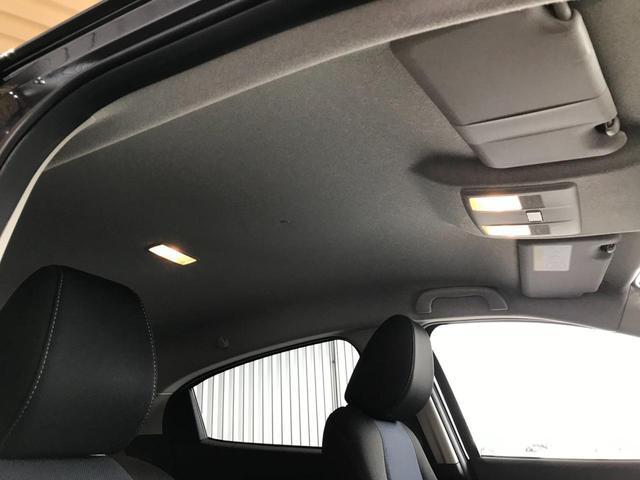 13S 純正メモリーナビ Bluetooth USB バックモニター スマートシティブレーキサポート プッシュスタート スマートキー LEDオートライト オートエアコン ETC シートヒーター(14枚目)