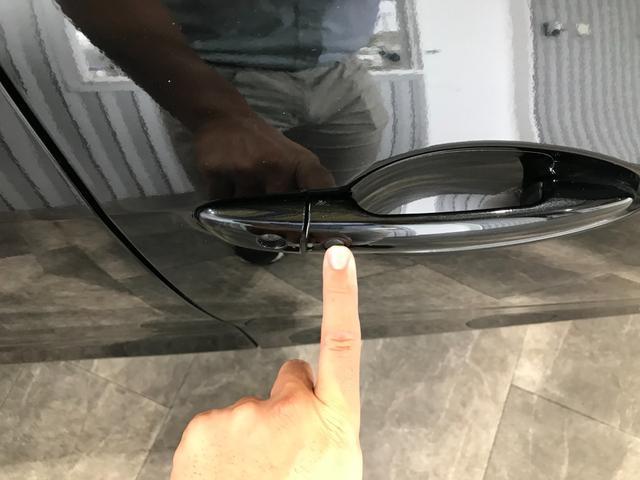 13S 純正メモリーナビ Bluetooth USB バックモニター スマートシティブレーキサポート プッシュスタート スマートキー LEDオートライト オートエアコン ETC シートヒーター(40枚目)