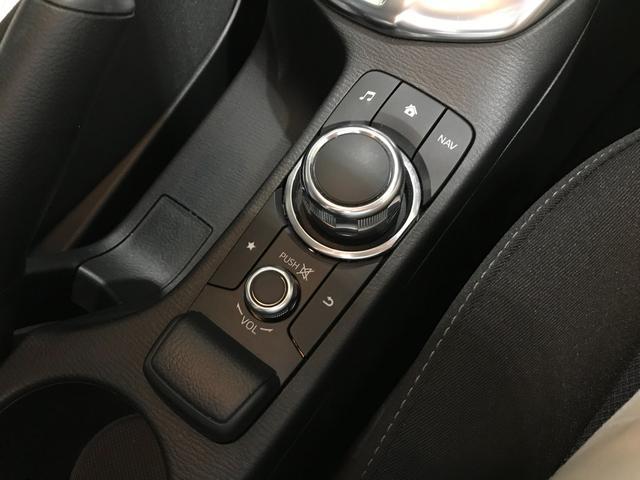 13S 純正メモリーナビ Bluetooth USB バックモニター スマートシティブレーキサポート プッシュスタート スマートキー LEDオートライト オートエアコン ETC シートヒーター(44枚目)