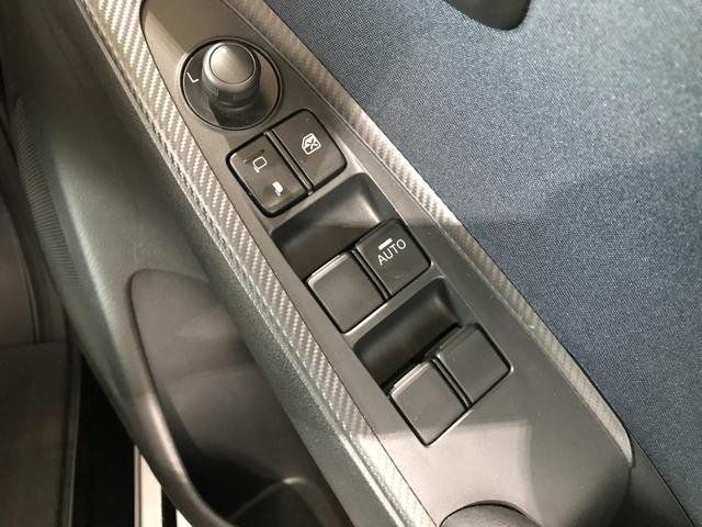 13S 純正メモリーナビ Bluetooth USB バックモニター スマートシティブレーキサポート プッシュスタート スマートキー LEDオートライト オートエアコン ETC シートヒーター(48枚目)