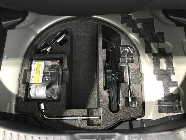 13S 純正メモリーナビ Bluetooth USB バックモニター スマートシティブレーキサポート プッシュスタート スマートキー LEDオートライト オートエアコン ETC シートヒーター(55枚目)
