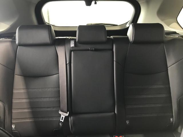 G Zパッケージ ワンオーナー 社外9インチメモリーナビ フルセグ DVD バックモニター トヨタセーフティセンス モデリスタエアロ 合皮レザーシート 運転席パワーシート シートヒーター 前後ドラレコ パワーバックドア(22枚目)