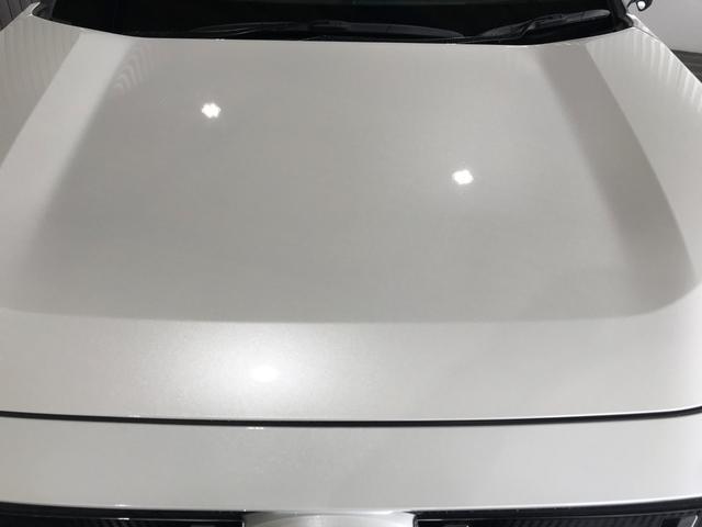 G Zパッケージ ワンオーナー 社外9インチメモリーナビ フルセグ DVD バックモニター トヨタセーフティセンス モデリスタエアロ 合皮レザーシート 運転席パワーシート シートヒーター 前後ドラレコ パワーバックドア(31枚目)