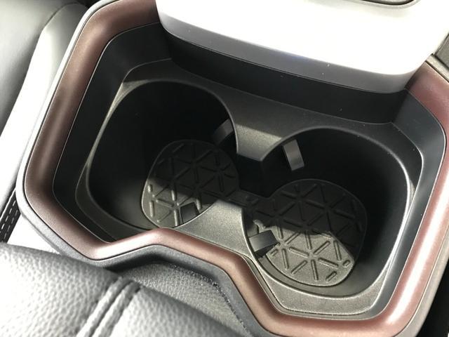 G Zパッケージ ワンオーナー 社外9インチメモリーナビ フルセグ DVD バックモニター トヨタセーフティセンス モデリスタエアロ 合皮レザーシート 運転席パワーシート シートヒーター 前後ドラレコ パワーバックドア(52枚目)