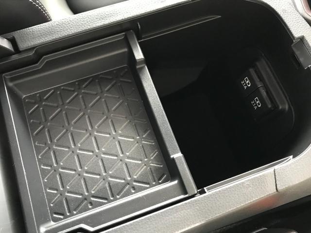 G Zパッケージ ワンオーナー 社外9インチメモリーナビ フルセグ DVD バックモニター トヨタセーフティセンス モデリスタエアロ 合皮レザーシート 運転席パワーシート シートヒーター 前後ドラレコ パワーバックドア(53枚目)