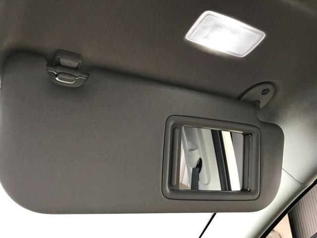 G Zパッケージ ワンオーナー 社外9インチメモリーナビ フルセグ DVD バックモニター トヨタセーフティセンス モデリスタエアロ 合皮レザーシート 運転席パワーシート シートヒーター 前後ドラレコ パワーバックドア(54枚目)