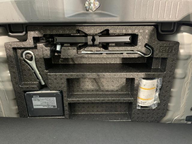 シルク SAIII 純正SDナビ フルセグ DVD Bluetooth パノラマモニター プッシュスタート スマートキー オートエアコン オートハイビーム LEDオートライト ETC クリアランスソナー 合皮レザーカバー(37枚目)