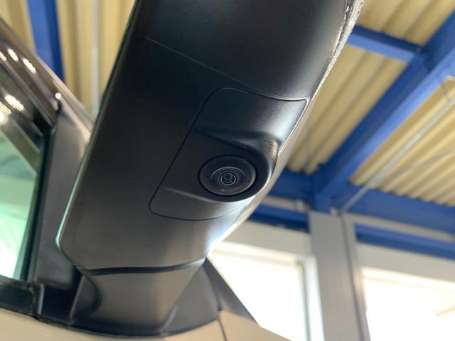 シルク SAIII 純正SDナビ フルセグ DVD Bluetooth パノラマモニター プッシュスタート スマートキー オートエアコン オートハイビーム LEDオートライト ETC クリアランスソナー 合皮レザーカバー(42枚目)