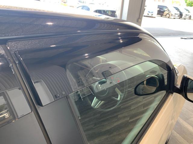 シルク SAIII 純正SDナビ フルセグ DVD Bluetooth パノラマモニター プッシュスタート スマートキー オートエアコン オートハイビーム LEDオートライト ETC クリアランスソナー 合皮レザーカバー(45枚目)