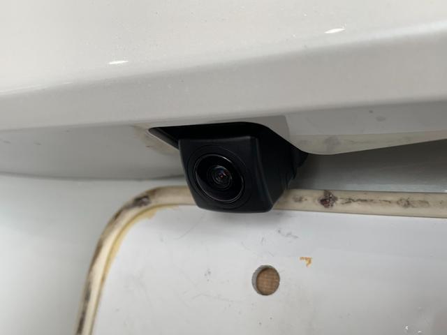 E 社外SDナビ フルセグ DVD Bluetooth バックモニター キーレスエントリー ETC アイドリングストップ フォグ Wエアバック ABS 電格ミラー フロアマット バイザー(9枚目)